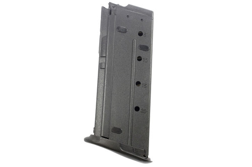 FNH USA 3866100030 Five-Seven 5.7x28mm 20-Round Factory Magazine