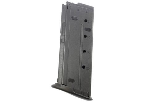FNH USA 3866100030 Five-Seven 5.7x28mm 20-Round Factory Magazine