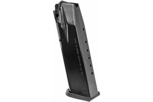 Beretta JM4PX4014 PX4 Storm 40 S&W 14-Round Factory Magazine