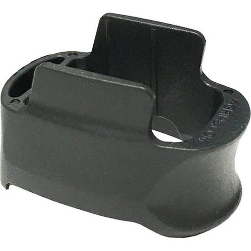 X-Grip XGS320-250SCF SIG P320/P250 Full Size Magazine Adapter For SIG P320/P250 SubCompact Handgun