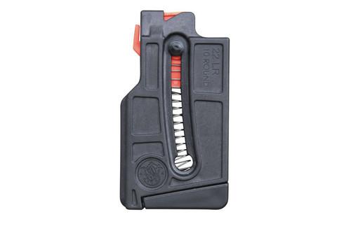 Smith & Wesson 199240000 M&P15-22 22 LR 10-Round Factory Magazine