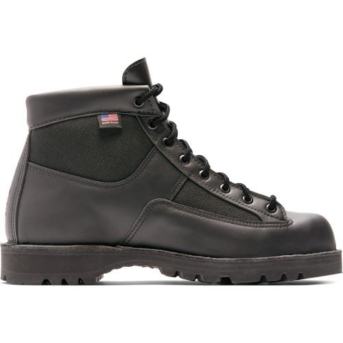 """Danner 25200 Acadia Patrol 6"""" Waterproof Boot"""
