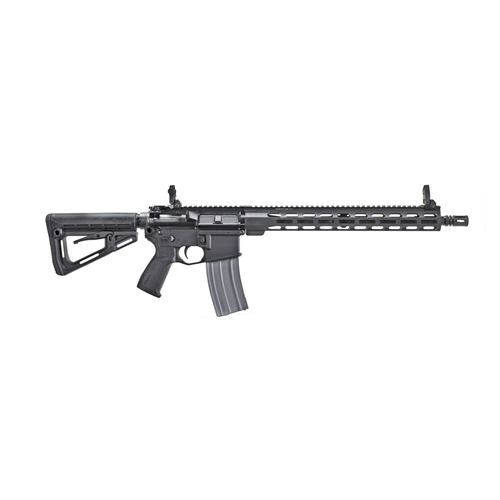 "Sig Sauer WRM400-16B-PRO M400 PRO 5.56mm NATO Rifle with 16"" Barrel"