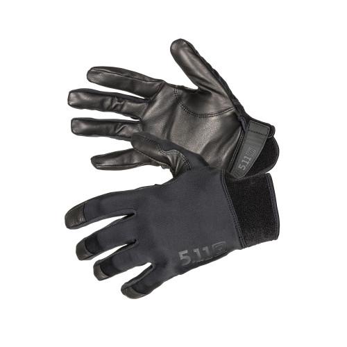 5.11 Tactical 59375 Taclite 3 Glove
