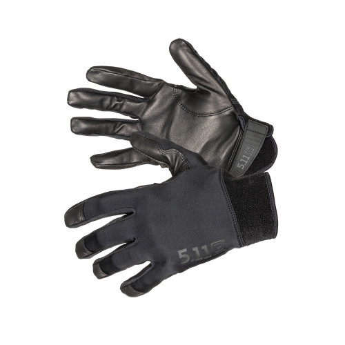 5.11 Tactical 59375 Taclite 3 Glove