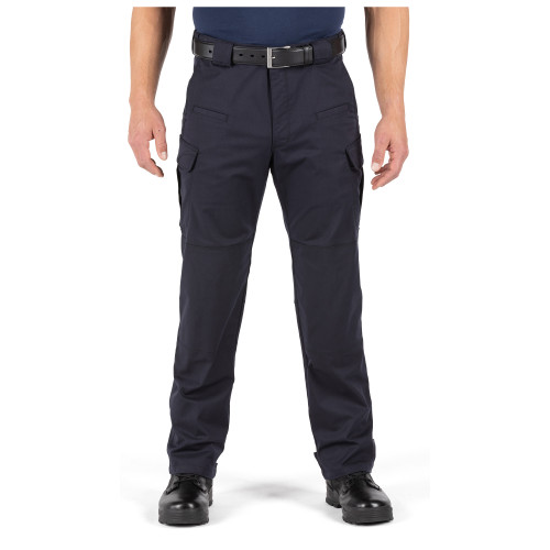 5.11 Tactical 74485 NYPD Stryke Ripstop Pant