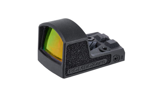 Sig Sauer SOR01600 Romeo Zero 1x 6 MOA Red Dot Sight for P365/P365XL