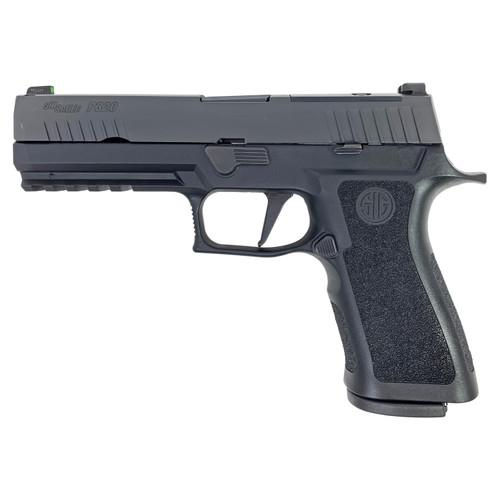 Sig Sauer W320F-9-BXR3-LDC-PRO P320 Professional Series Full Size LDC 9mm Handgun
