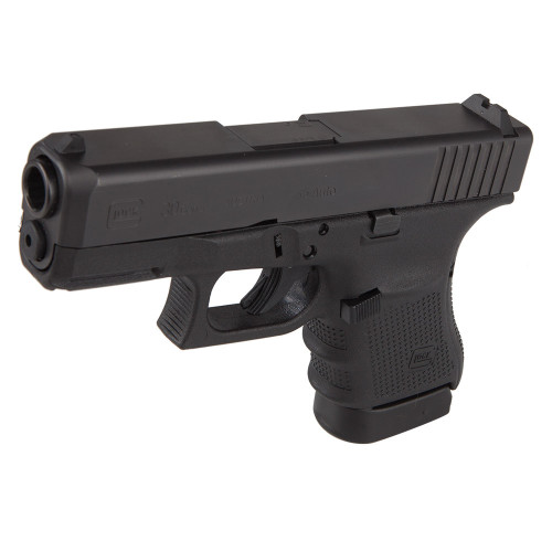 Glock PF3050202 Model 30SF Gen3 .45 Handgun with Fixed Sights