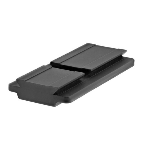 Aimpoint 200526 Acro P-1 Red Dot Sight Micro Interface Mount Adapter Plate