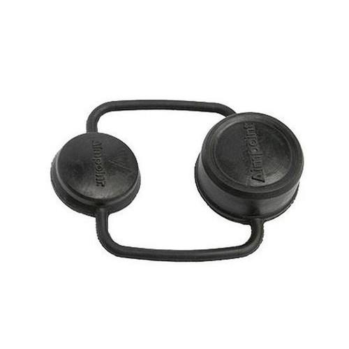 Aimpoint 12205 CompM4/M4s Series Bikini Lenscover