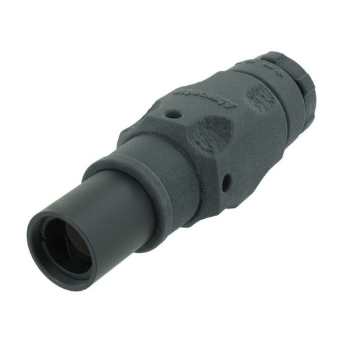 Aimpoint 200272 6XMag-1 Magnifier 6x No Mount