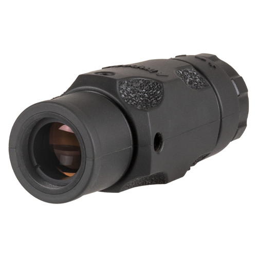 Aimpoint 200271 3XMag-1 Magnifier 3x No Mount