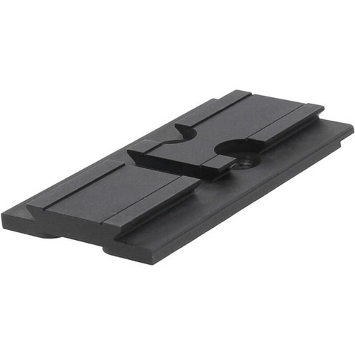 Aimpoint 200520 Acro P-1 Red Dot Sight Glock MOS Mount Adapter Plate