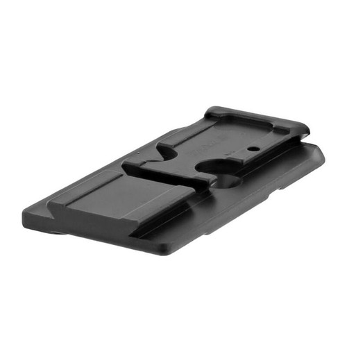 Aimpoint 200522 Acro P-1 Red Dot Sight CZ P10 Mount Adapter Plate