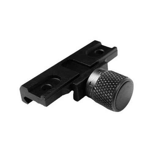 Aimpoint 12195 QRP2 Modular Picatinny Mount Quick Release