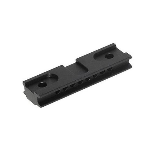 Aimpoint 12192 AR-15 Standard Spacer 39mm