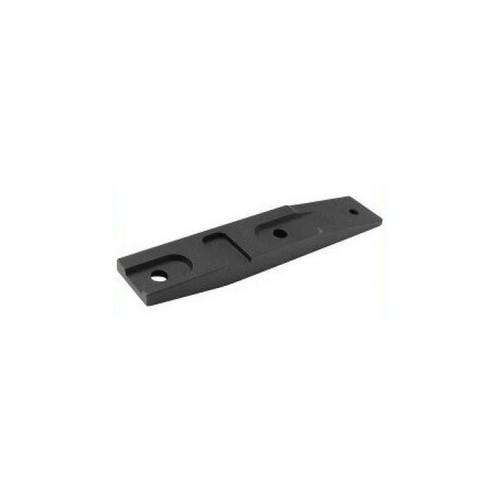 Aimpoint 12193 AR-15 Forward Extension Spacer 40mm