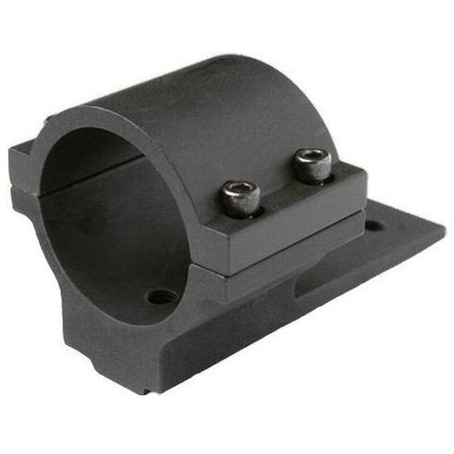 Aimpoint 12194 30mm Ring Base and Top
