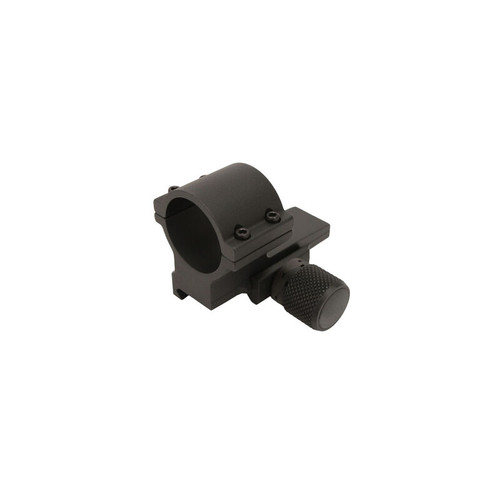 Aimpoint 12923 QRP3 Modular Picatinny Mount Quick Release