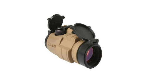 Aimpoint 12226 Rubber Cover for M3/ML3 Red Dot Sight