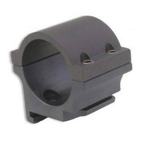 Aimpoint 12238 TwistMount Top Ring for Aimpoint Magnifiers 30mm