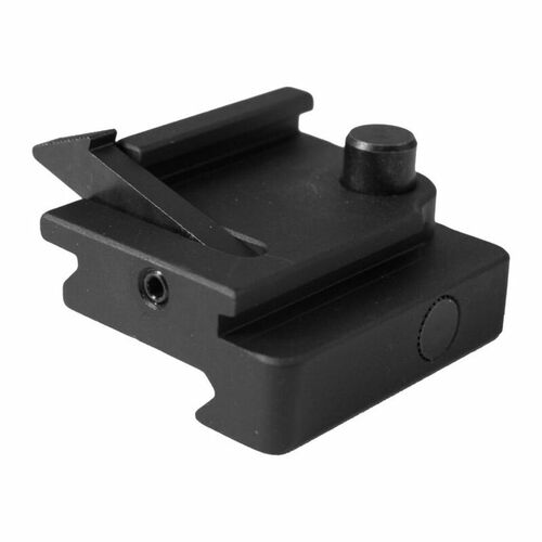 Aimpoint 12236 TwistMount Base For Aimpoint Magnifiers