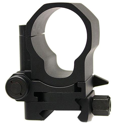 Aimpoint 200251 FlipMount AR-15 3X/6X Magnifier Flip to Side Mount 30mm