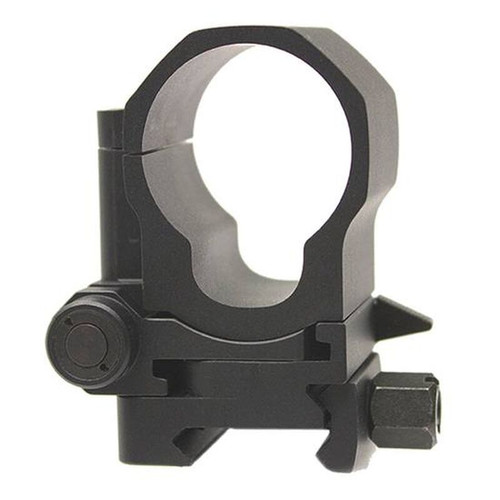 Aimpoint 200250 FlipMount with TwistMount Base Low for Aimpoint Magnifiers 30mm