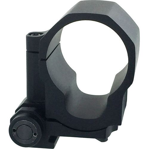 Aimpoint 200248 FlipMount Ring Low for Aimpoint Magnifiers 30mm
