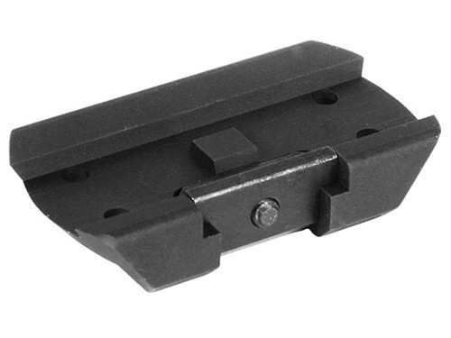 Aimpoint 12215 Micro Series Sight Mounting Kit for 11mm Dovetail Groove