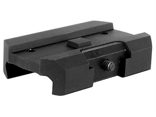Aimpoint 12436 Micro T-1, T-2, H-1 Mount Kit