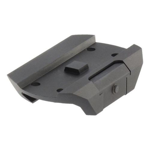 Aimpoint 12738 Micro H-1 Standard Mount Kit