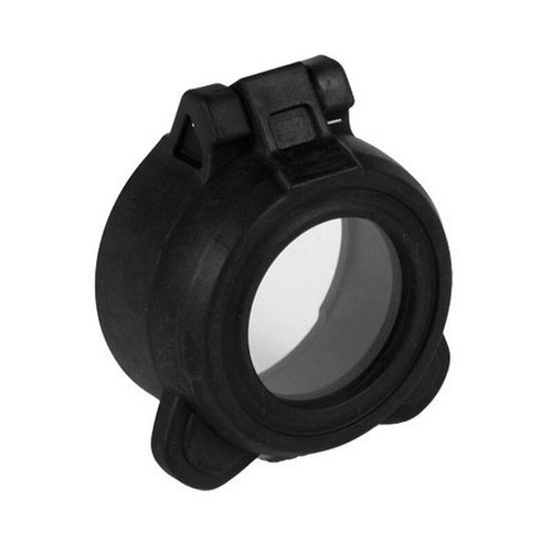 Aimpoint 12241 Comp and PRO Series Sight Transparent Flip-Up Front Lens Cover