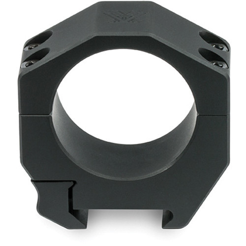 "Vortex PMR-34-1.1 Precision 34mm, Aluminum, 1.1"" Height Matched Rings for Picatinny Rails"