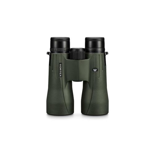 Vortex V203 Viper 12x50 HD Binocular