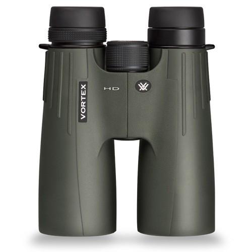 Vortex V202 10x50 Viper HD Binocular