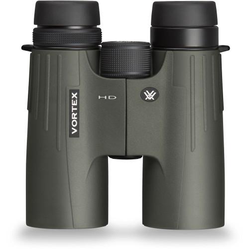 Vortex V201 10x42 Viper HD Binoculars
