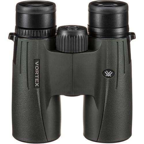 Vortex V200 8x42 Viper HD Binoculars