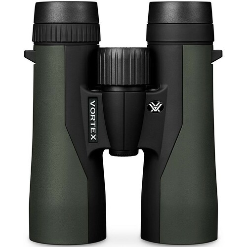 Vortex CF-4312 10x42 Crossfire HD Binocular