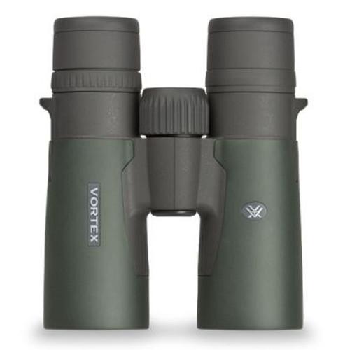 Vortex RZB-2102 10x42 Razor HD Binocular