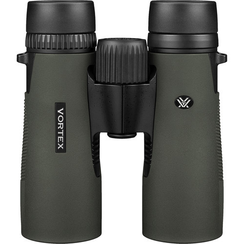 Vortex DB-215 10x42 Diamondback HD Binoculars