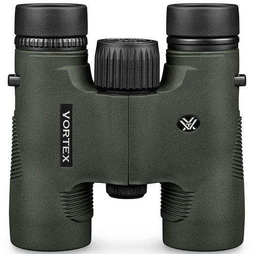Vortex DB-211 10x28 Diamondback HD Binocular