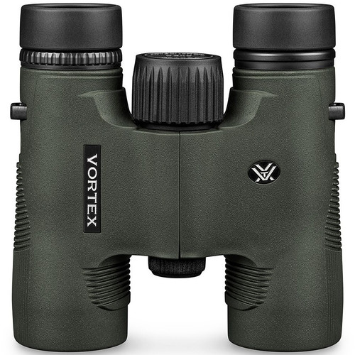 Vortex DB-210 8x28 Diamondback HD Binocular