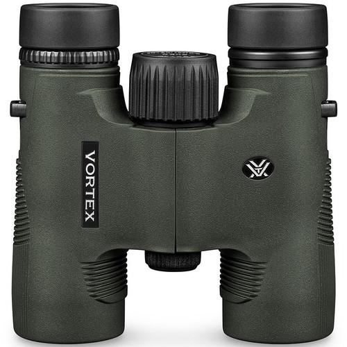 Vortex DB-210 8x28 Diamondback HD Binocular