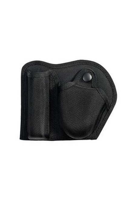 ASP 35653 Agent Baton Holder and Cuff Case