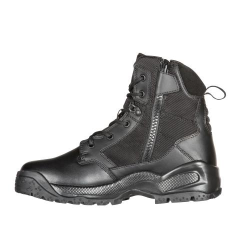 "5.11 Tactical 12394 ATAC 2.0 6"" Side-Zip Boot"