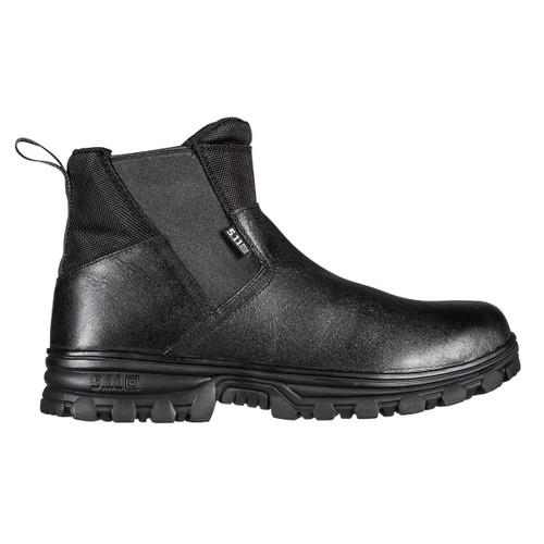 5.11 Tactical 12420 Company 3.0 Boot
