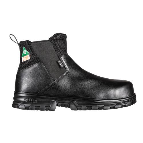 5.11 Tactical 12421 Company 3.0 CST Boot
