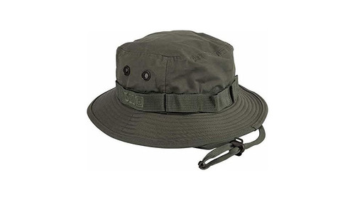 5.11 Tactical 89422 Boonie Hat